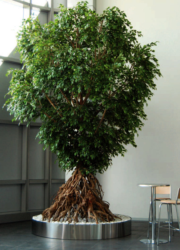 Umělý strom